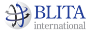 logo BLITA international